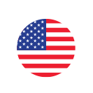 Logo Footer United Tax Accounting Group