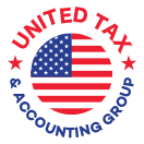 Logo United Tax Accounting Group